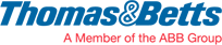 tnb_logo_pms301